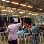 32 milhões: acordo judicial consolida vitória do Sindicato e dos trabalhadores em processos contra a ArcelorMittal
