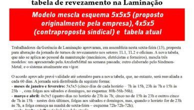 zm_rapidinho67