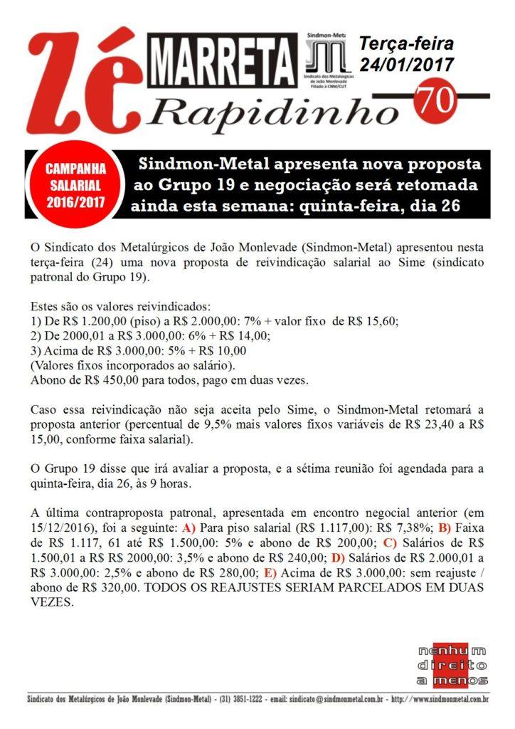 zm_rapidinho70