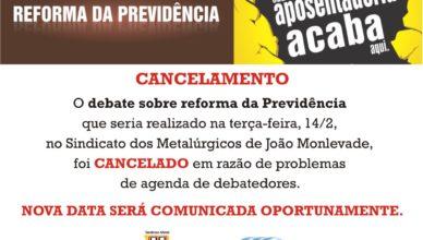 flyer_cancelamento