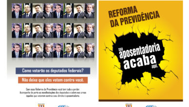 informativo_pgexternas