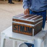 RAPIDINHO Nº 205 – Categoria reprova proposta da ArcelorMittal Monlevade